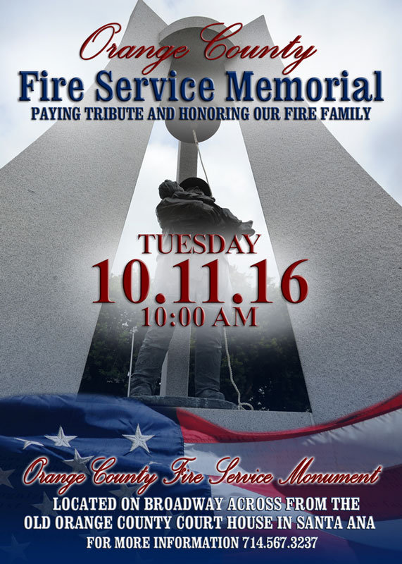 OC-Fire-Services-Memorial-Invite2016_2