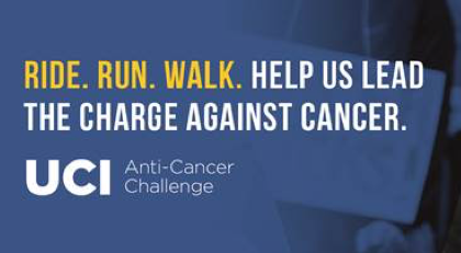 Support Us in the Anti-Cancer Challenge