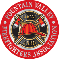 Fountain Valley Fire Logo200